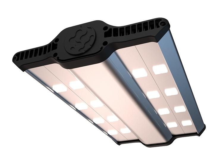 многоцелевой защищенный потолочный светодиодный светильник