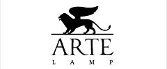 artelamp_logo