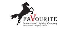 favourite_logo