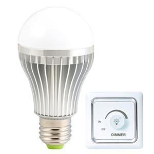 g60-dimmable-led-bulb