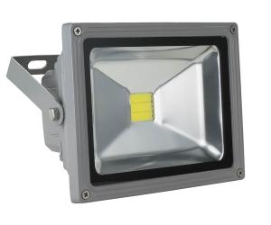 Купить светодиодные и LED светильники для аквариума