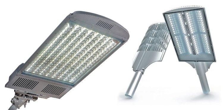 Уличный светильник led на батарейках